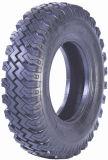 아시아 시장 7.50-16 경트럭 타이어