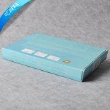 Коробка упаковки высокого качества Китая косметическая