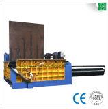 Baler утиля Y81f-2500bkc для светлого металла (CE)