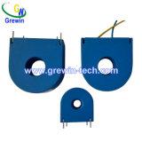 Transformador de corrente de montagem de PCB, Transformador de miniatura com imunidade DC
