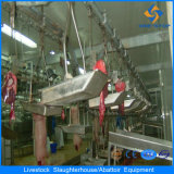 Pig Meat Processing Equipment Machinery Slaughtering Equipment