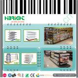 Gondel-Fach für Supermarkt und Einzelhandelsgeschäft