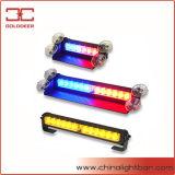 Warnlicht der Auto-Blenden-LED