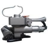 Пэт/PP пневматический инструмент с высоким уровнем стабилизации