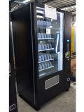 De lift Uitgeruste Automaat van de Drank (KM608)