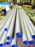 304 Leverancier van de Buis van het roestvrij staal de Naadloze in Wenzhou