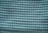 Verificaciones de Walf de la tela de algodón