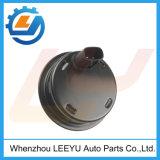 Auto sensor do ABS do sensor para Toyota 8954432040