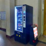 Máquina expendedora de bebidas Zoomgu Fabricante