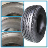 Pneu radial chinês do caminhão do mercado de Angola na venda 385/65r22.5