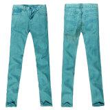 Jeans feminina (AP15728)