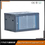 Cabina de enfriamiento del servidor del CCTV 6u de Finen 19 ''