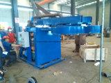 Riscaldamento della siviera/fornitore d'acciaio di Headles della siviera del riscaldamento siviera del ferro