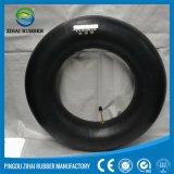 1000r20 Tubos interno do pneu do veículo