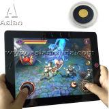 iPad Mini iPad (AA-030)를 위한 새로운 Arrival Game Controller