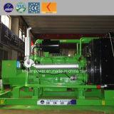 L'iso del CE approva il prezzo del generatore del biogas di potenza