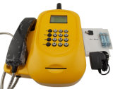 GSM Public Phone GSM Pay Phone (KT1000 (52W))