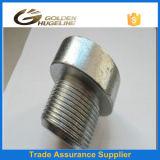 ASTM A105 a modifié le coussinet en acier