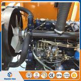 기계 시스템을%s 가진 프런트 엔드 Hoflader 1ton 소형 바퀴 로더