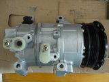 Parti automatiche del condizionamento d'aria per il compressore 88310-02500 del condizionamento d'aria di Toyota