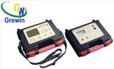 30km einteiliger Energien-Testgerät-/Kabel-Defekt-Feststeller