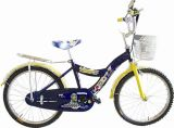 Велосипед малышей/Bike D65 детей
