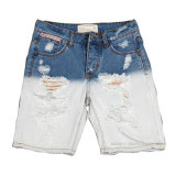 La alta calidad Venta caliente hombres Jeans