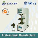 Verificador Brinell da dureza do ISO 6506 (HBS-3000)