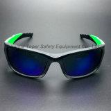 رياضات نوع ترقية نظّارات شمس [أوف400] حماية ([سغ129])