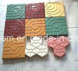 Prijzen 130 van het Poeder van het Pigment van schoonheidsmiddelen het Rood van het Oxyde van het Ijzer
