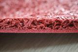 Rodillo durable resistente de la estera del amortiguador del PVC