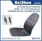 Polyester-Sitzheizungs-Kissen 100%