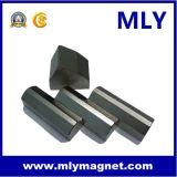 소결된 영원한 네오디뮴 철 붕소 자석 (M033)