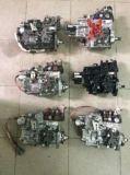 Yanmar 4tne92; 4tne94; 4tne98 Injection Pump 970354-8035