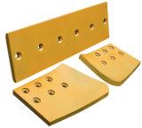 小松D135A、D155A、D375A、D355A、D85AのためのブルドーザーBlades