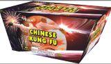 Kung Fu chinois