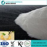 Do pó químico do produto comestível do CMC da fortuna aplicado aditivo no macarronete