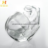 Gutes Quality 100ml Glass Perfume Bottle