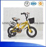 Новая модель Children Bicycle Kids Balance Bike для Sale