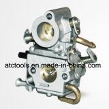 Stihl Ts410 Ts420 4238-120-0600のためのキャブレター