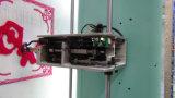 Hye-C612/400*800*1200 순수한 셔닐 실 자수 기계