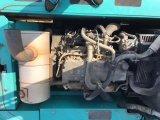 Chenille utilisée bon marché de Kobelco Sk210-8 de machines de construction/excavatrice hydraulique (2014)