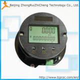 RS485 ou Hart Intelligent Débitmètre vortex 4-20mA
