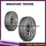 Chinese-berühmte Gummireifen-Auto-Reifen-Qualität bester ausgezeichneter PCR-Reifen