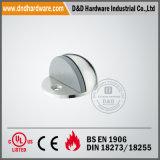 Batente da Porta de hardwares de arquitetura para Porta Normal (DDDS001)