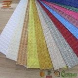 África Popular 127mm de ancho persianas telas