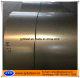 Az Coating Zinc Aluminium Steel Coil for Roofing Sheet