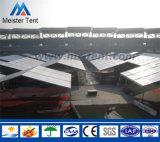 Tenda superiore di vendita calda di mostra con prova ultravioletta