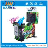 De commerciële Vervaardiging China van de Apparatuur van de Speelplaats