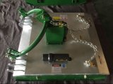 Grasmaaimachine de van uitstekende kwaliteit van de Snijder van het Gras Z.o.z. Met Ce- Certificaat